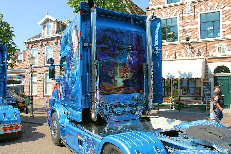 20090524-Truckshow-Medemblik-00295.jpg