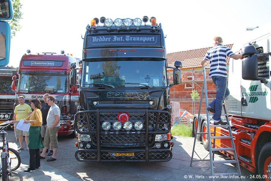 20090524-Truckshow-Medemblik-00296.jpg
