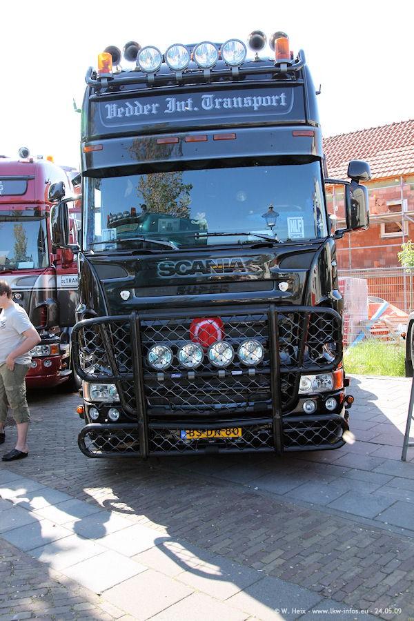 20090524-Truckshow-Medemblik-00297.jpg