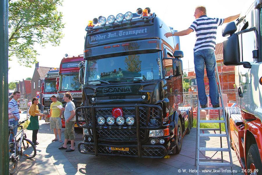 20090524-Truckshow-Medemblik-00298.jpg