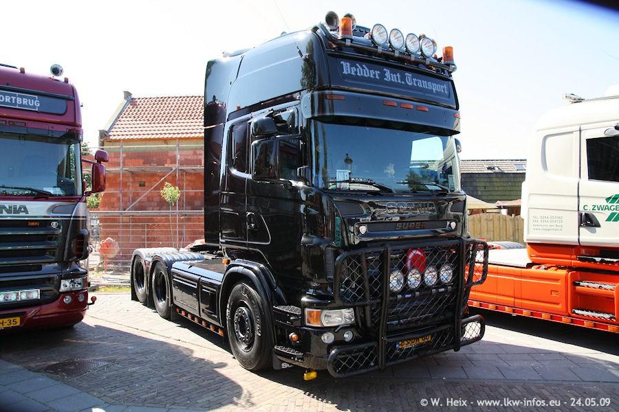 20090524-Truckshow-Medemblik-00299.jpg