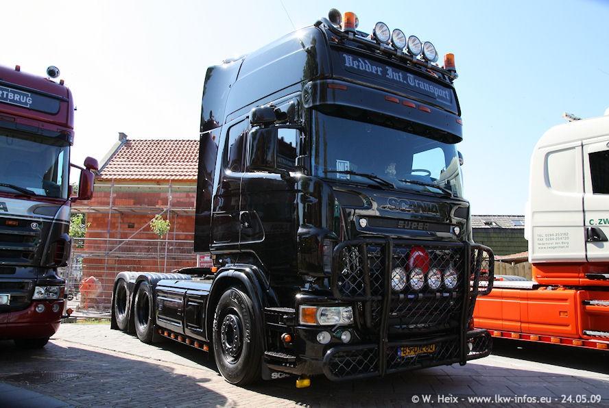 20090524-Truckshow-Medemblik-00300.jpg