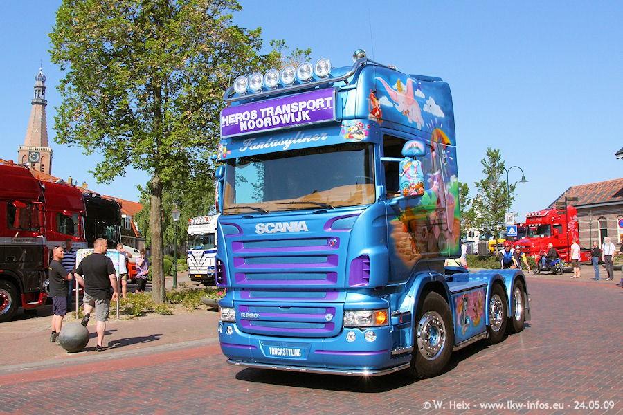 20090524-Truckshow-Medemblik-00301.jpg