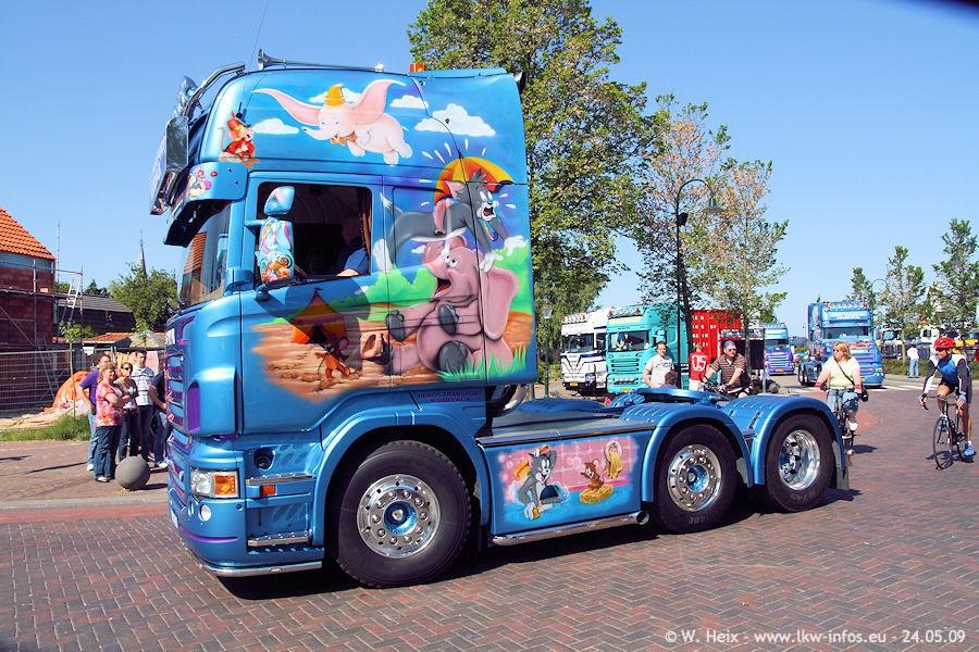 20090524-Truckshow-Medemblik-00302.jpg