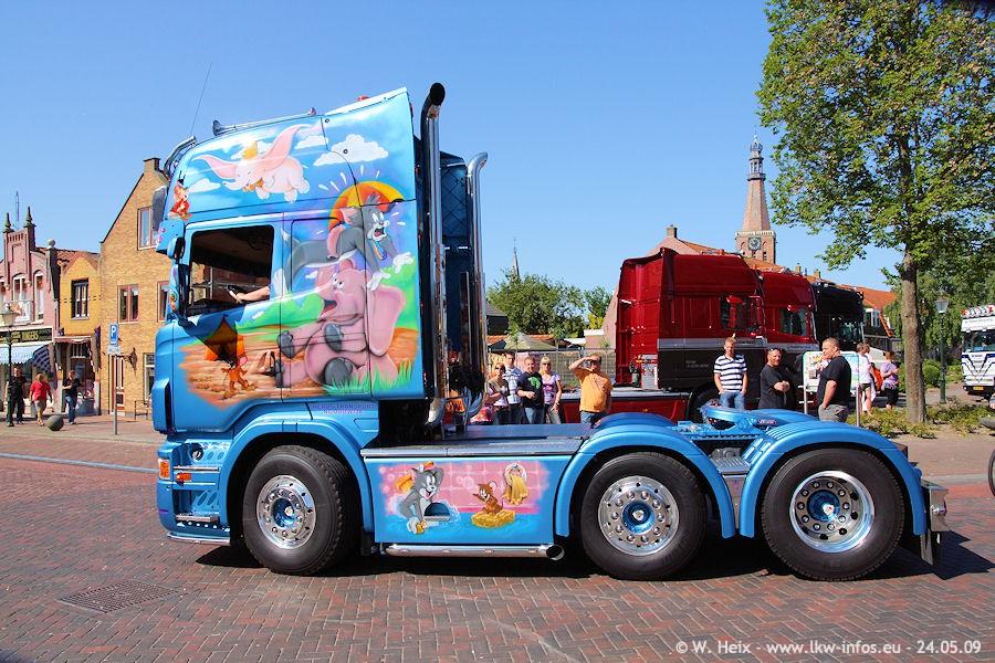 20090524-Truckshow-Medemblik-00303.jpg