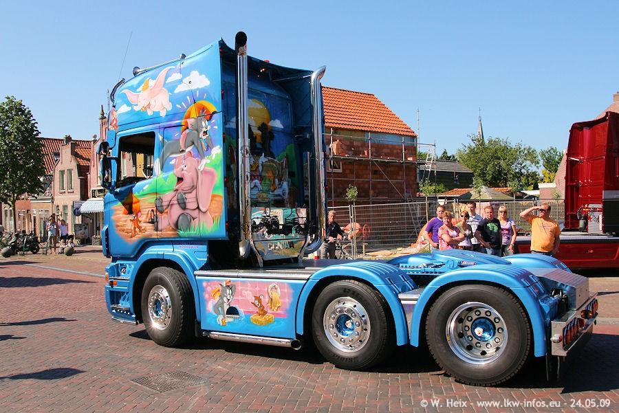 20090524-Truckshow-Medemblik-00304.jpg