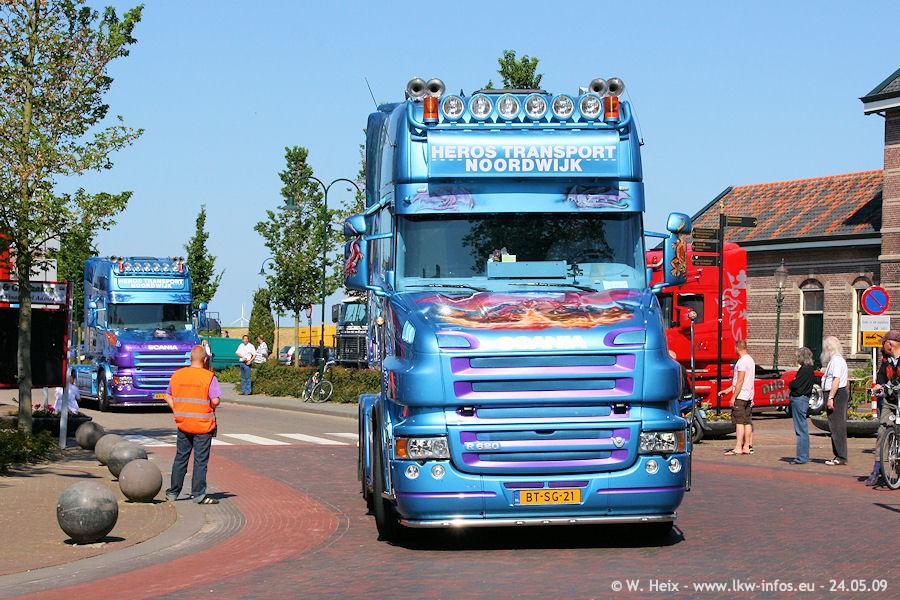 20090524-Truckshow-Medemblik-00305.jpg