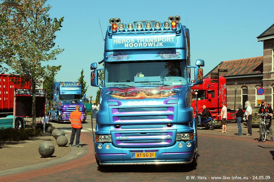 20090524-Truckshow-Medemblik-00306.jpg