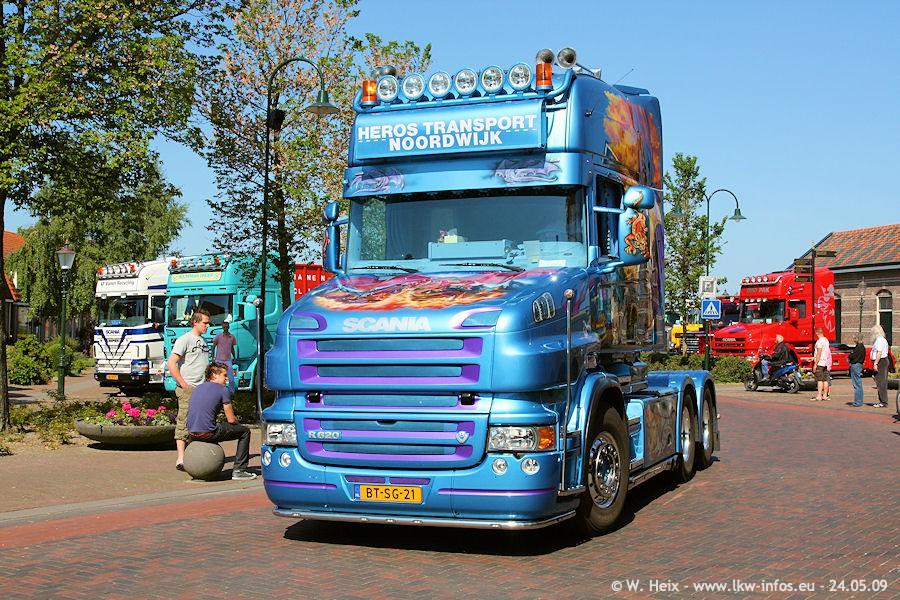 20090524-Truckshow-Medemblik-00307.jpg