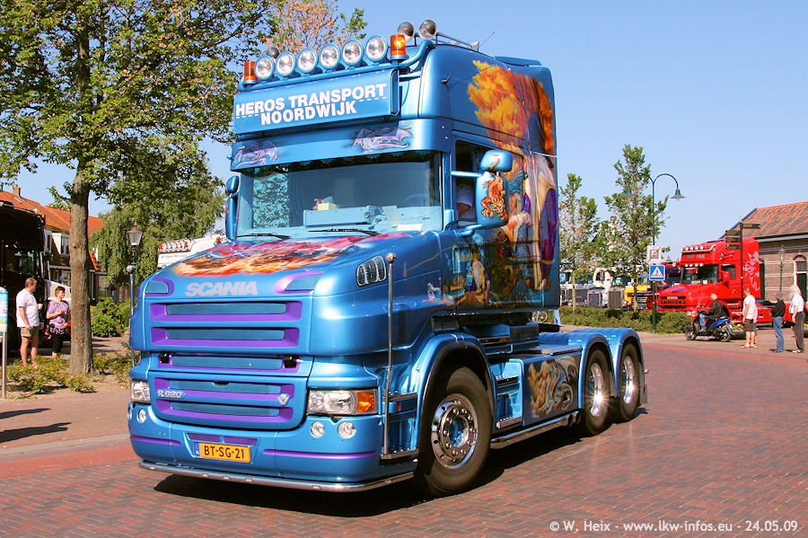20090524-Truckshow-Medemblik-00308.jpg