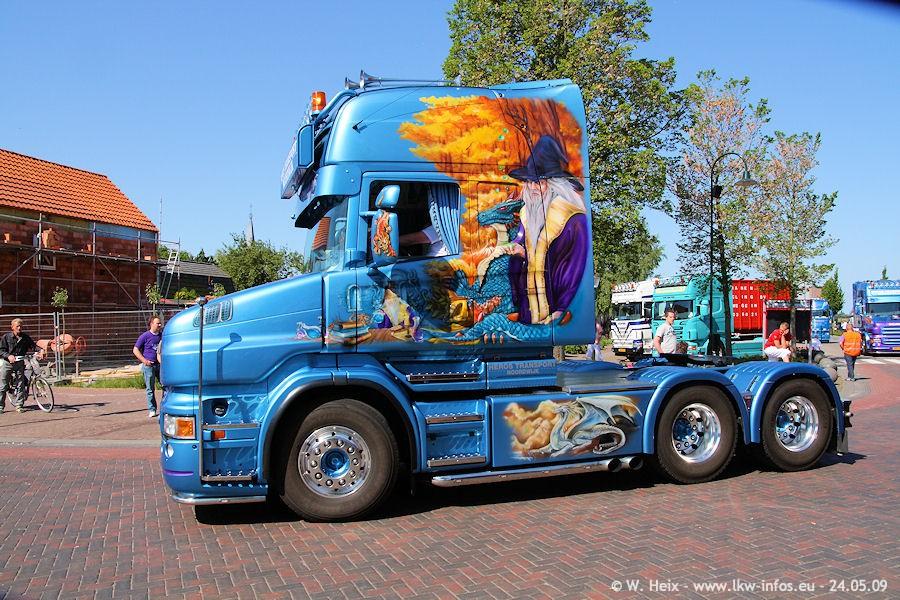 20090524-Truckshow-Medemblik-00309.jpg