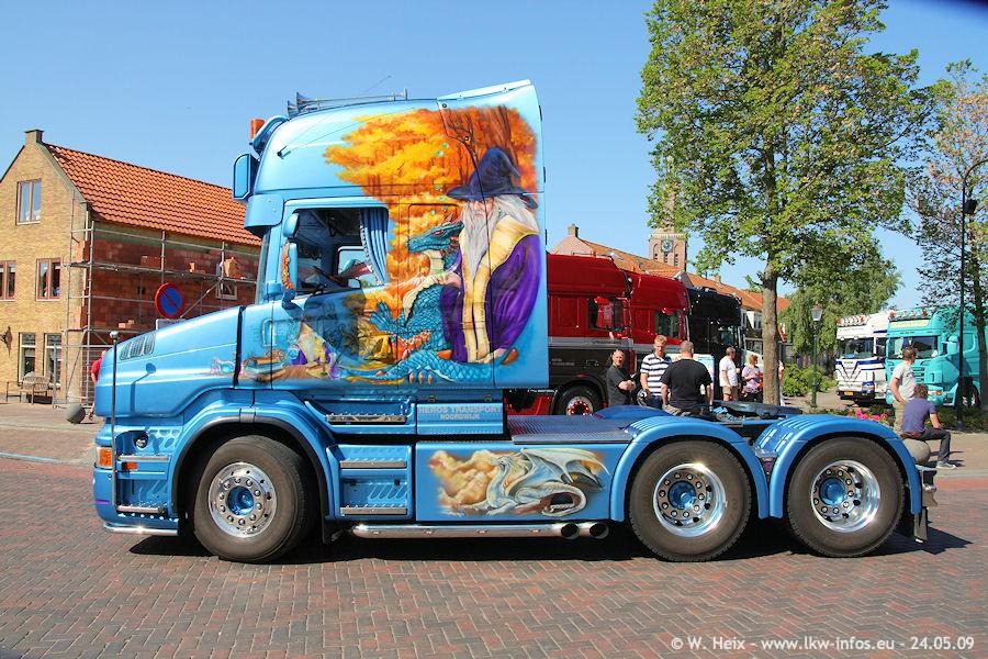 20090524-Truckshow-Medemblik-00310.jpg