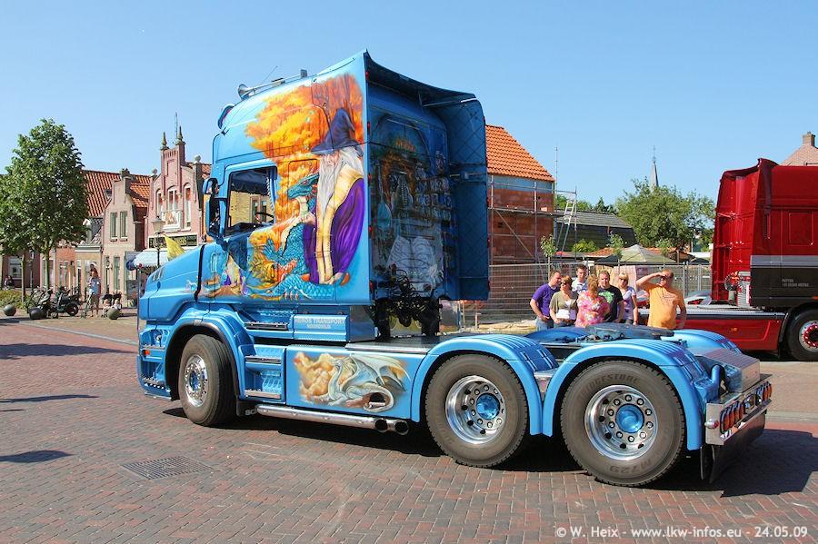 20090524-Truckshow-Medemblik-00311.jpg