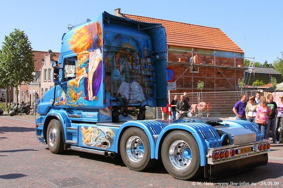 20090524-Truckshow-Medemblik-00312.jpg