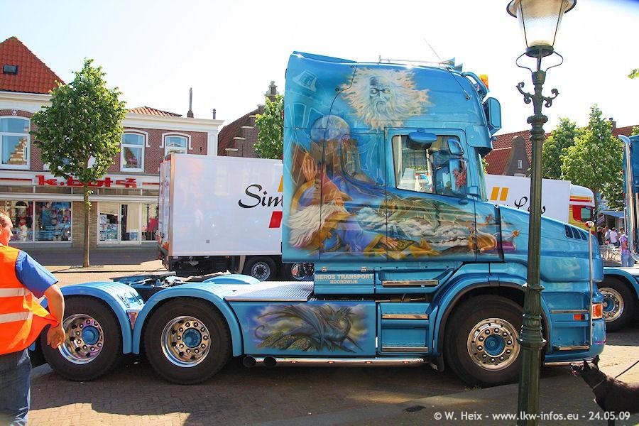 20090524-Truckshow-Medemblik-00313.jpg