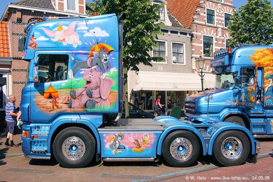 20090524-Truckshow-Medemblik-00315.jpg