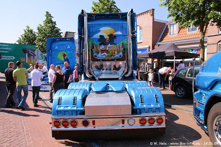 20090524-Truckshow-Medemblik-00316.jpg