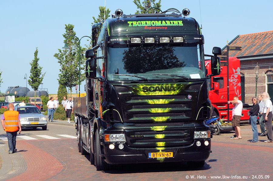 20090524-Truckshow-Medemblik-00317.jpg