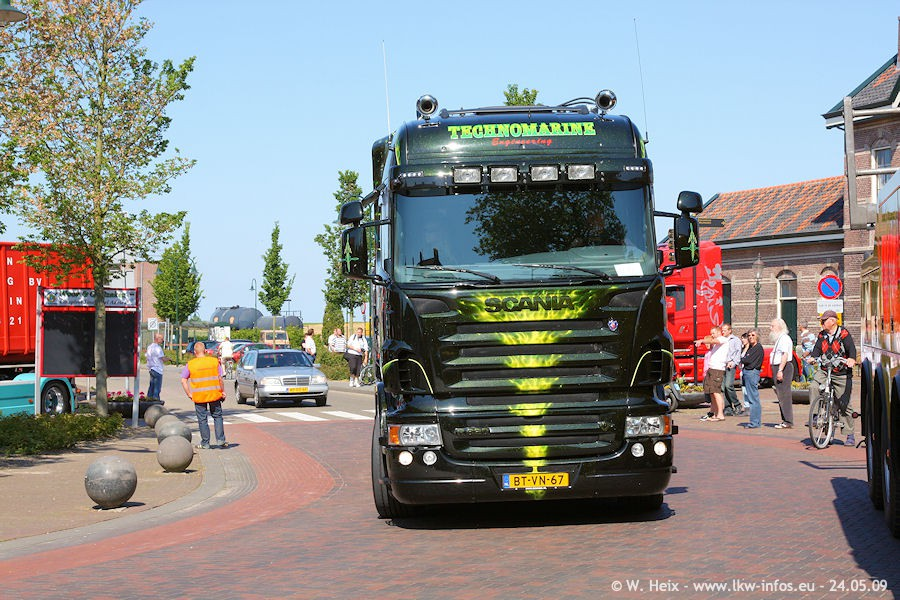20090524-Truckshow-Medemblik-00318.jpg