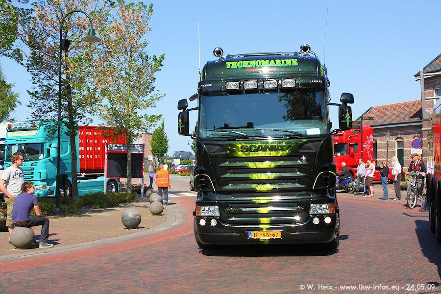20090524-Truckshow-Medemblik-00319.jpg