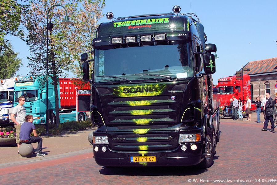 20090524-Truckshow-Medemblik-00320.jpg