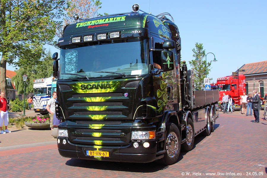 20090524-Truckshow-Medemblik-00321.jpg