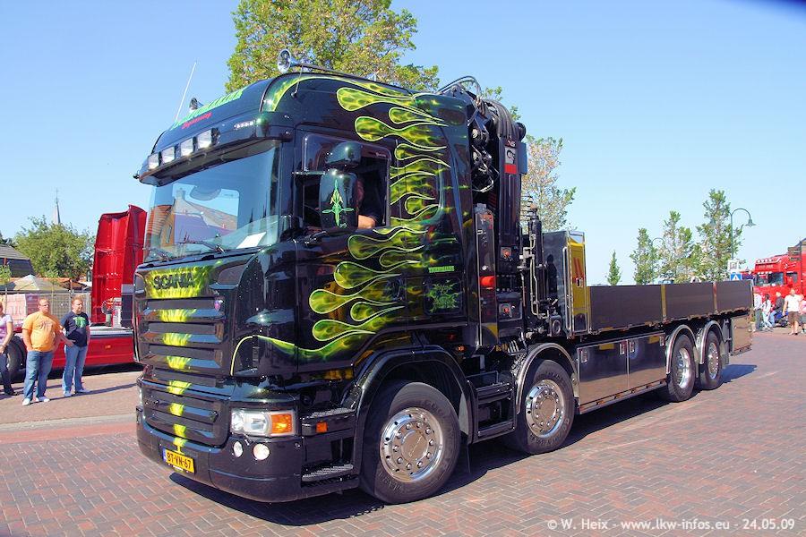 20090524-Truckshow-Medemblik-00322.jpg