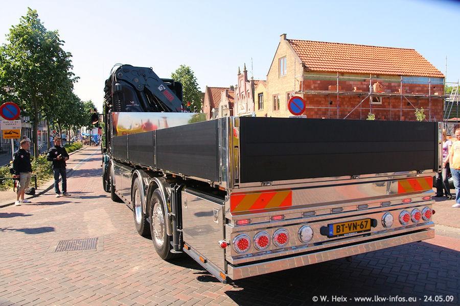 20090524-Truckshow-Medemblik-00323.jpg