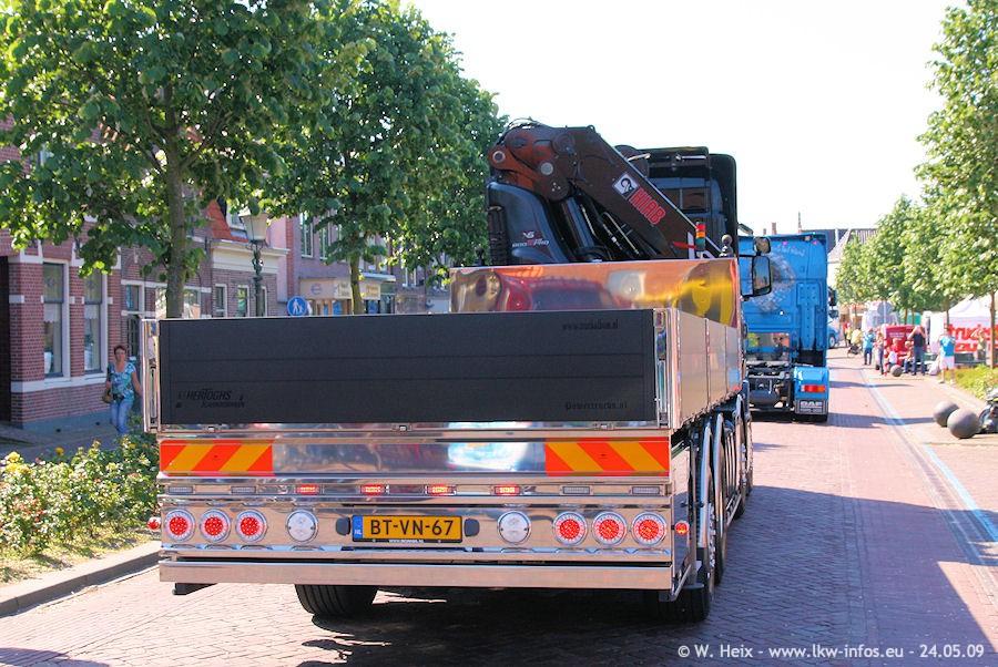 20090524-Truckshow-Medemblik-00324.jpg