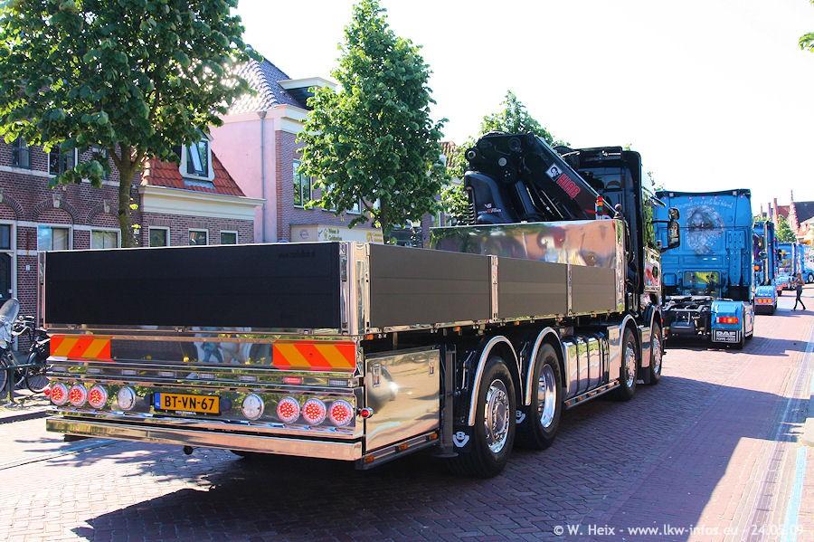 20090524-Truckshow-Medemblik-00325.jpg