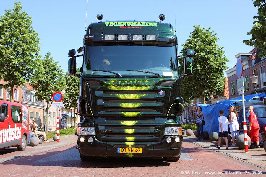 20090524-Truckshow-Medemblik-00326.jpg