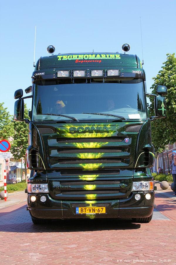 20090524-Truckshow-Medemblik-00327.jpg
