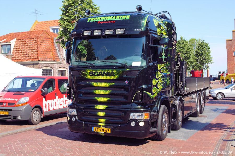 20090524-Truckshow-Medemblik-00328.jpg