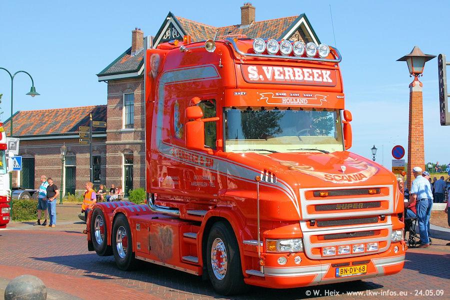 20090524-Truckshow-Medemblik-00329.jpg