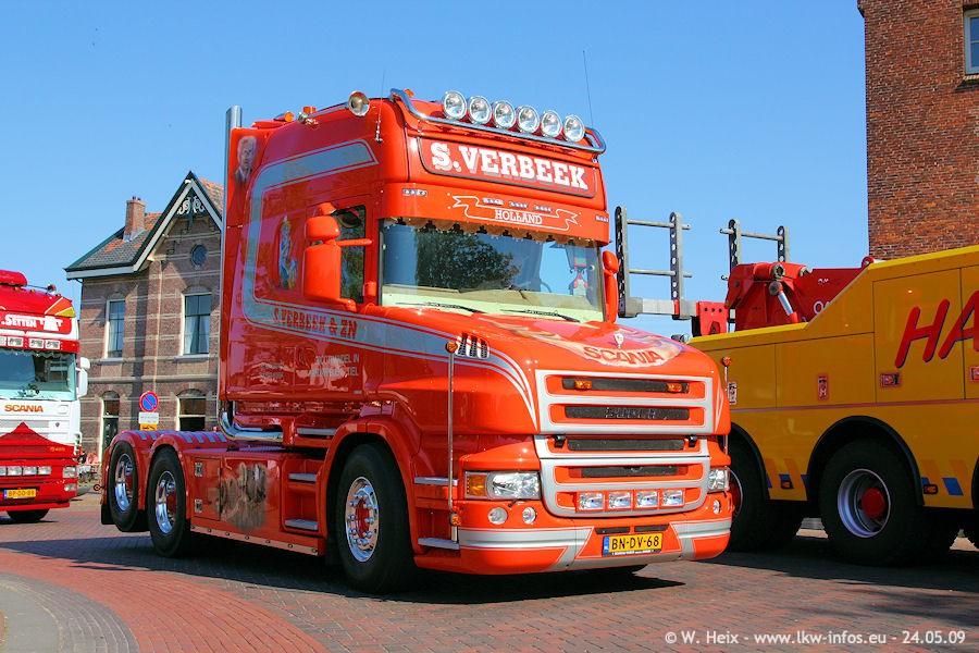 20090524-Truckshow-Medemblik-00330.jpg