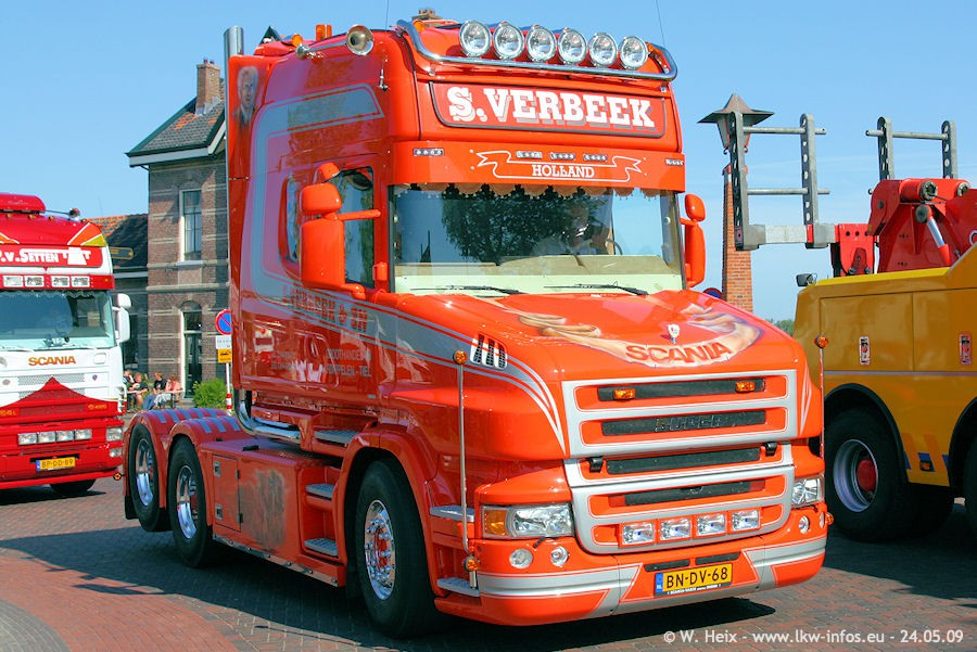 20090524-Truckshow-Medemblik-00331.jpg