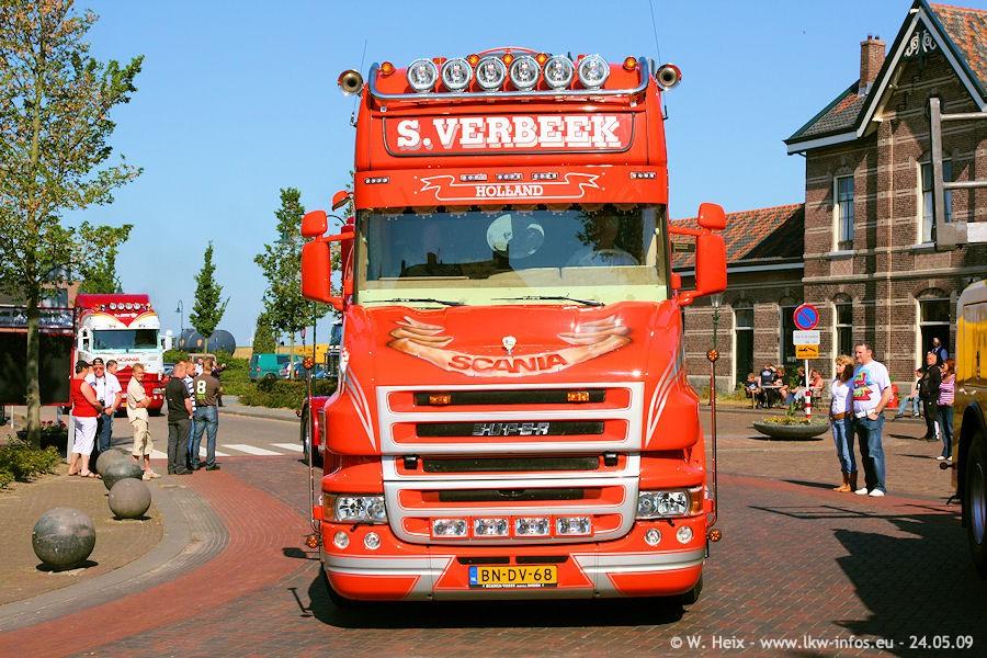 20090524-Truckshow-Medemblik-00332.jpg