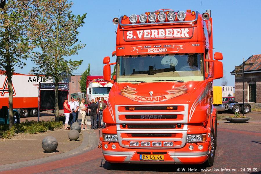 20090524-Truckshow-Medemblik-00333.jpg