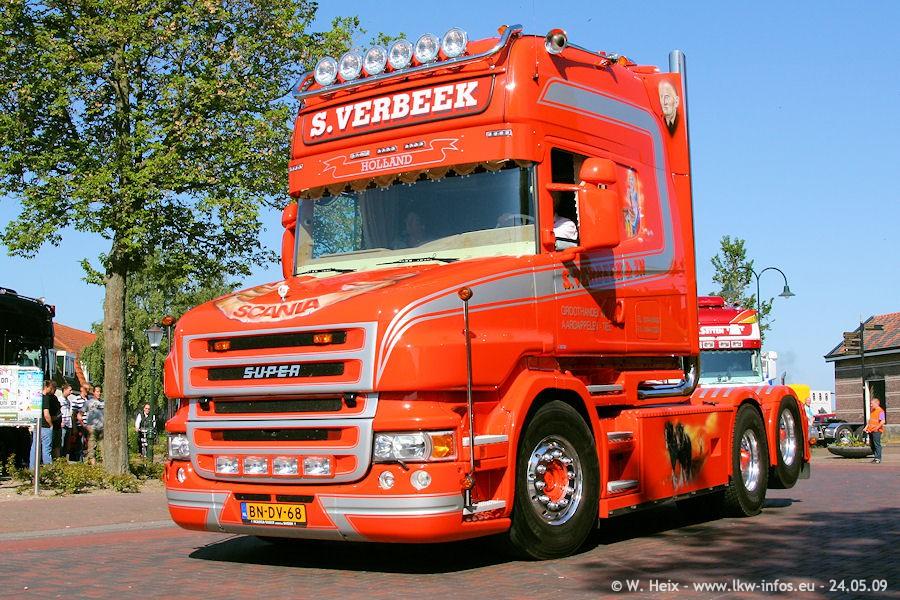 20090524-Truckshow-Medemblik-00334.jpg