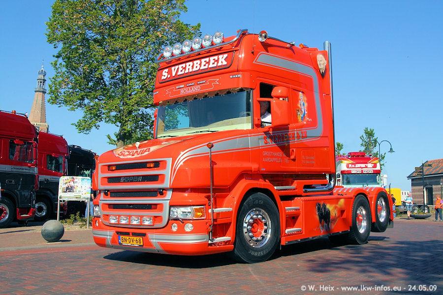 20090524-Truckshow-Medemblik-00335.jpg