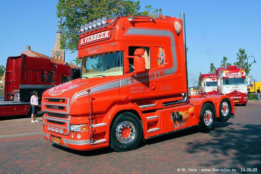 20090524-Truckshow-Medemblik-00336.jpg