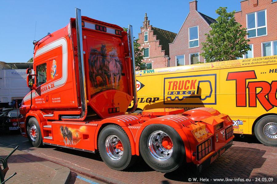 20090524-Truckshow-Medemblik-00337.jpg