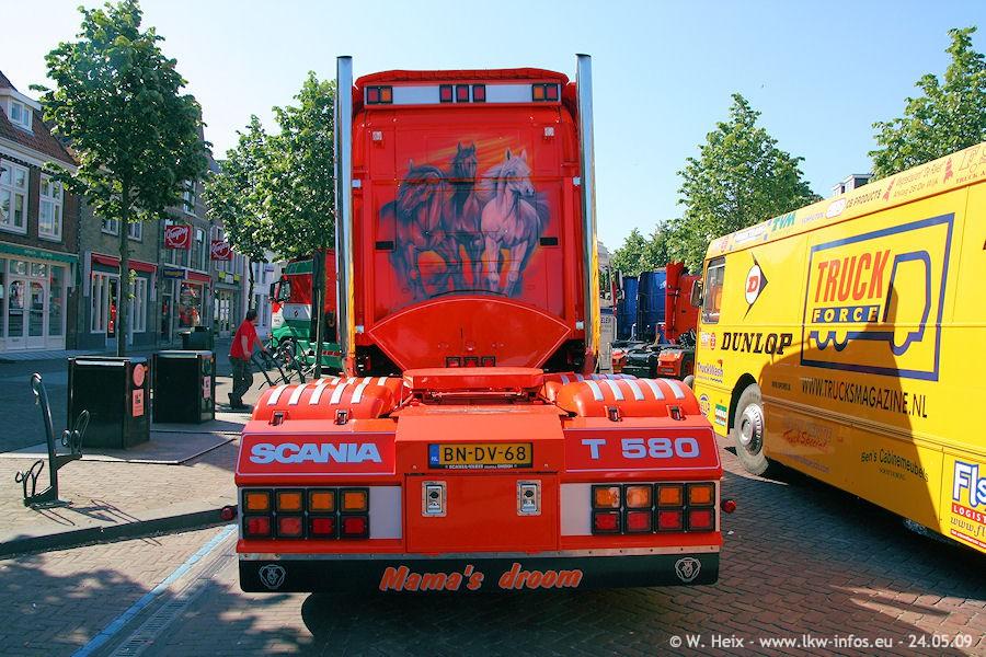 20090524-Truckshow-Medemblik-00338.jpg