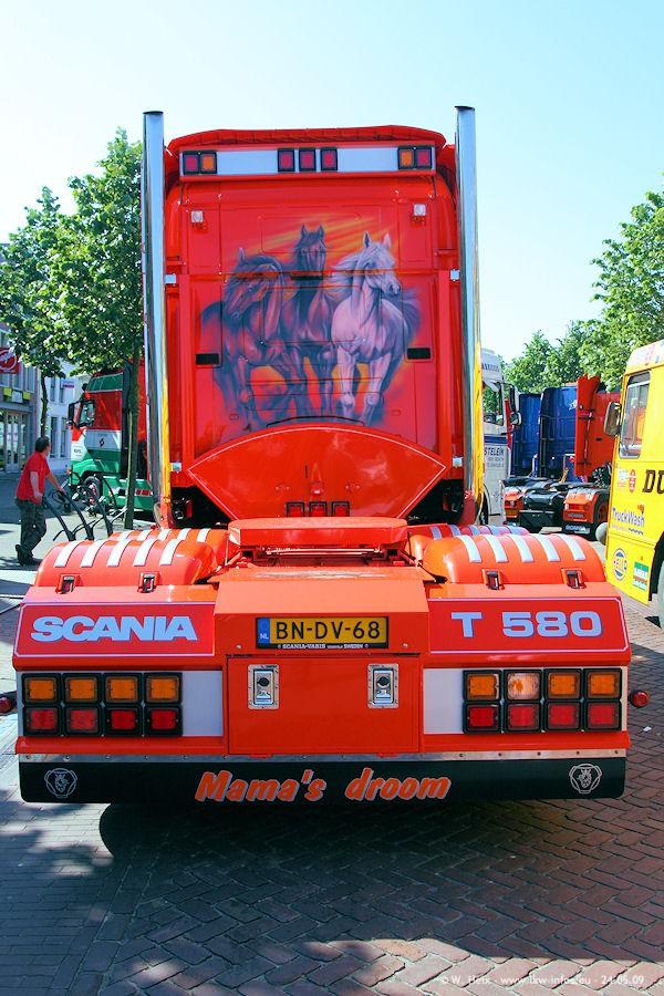 20090524-Truckshow-Medemblik-00339.jpg