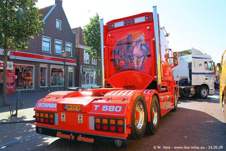 20090524-Truckshow-Medemblik-00340.jpg