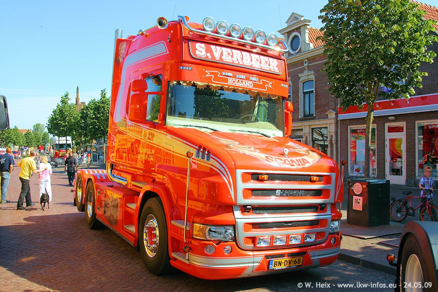 20090524-Truckshow-Medemblik-00341.jpg