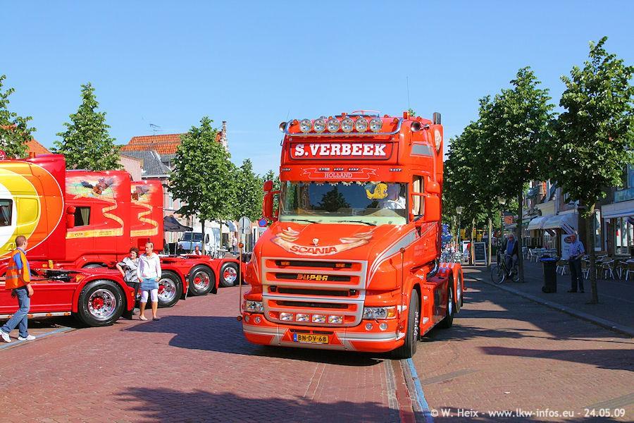 20090524-Truckshow-Medemblik-00342.jpg