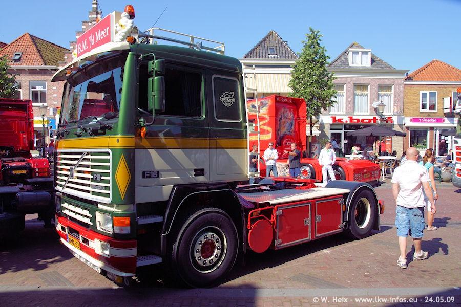 20090524-Truckshow-Medemblik-00343.jpg