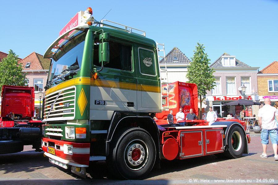 20090524-Truckshow-Medemblik-00344.jpg