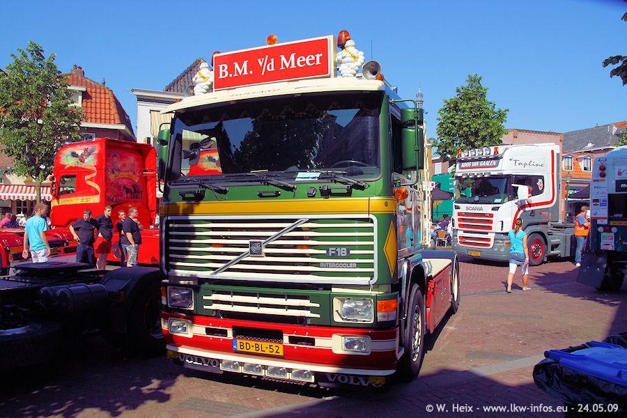 20090524-Truckshow-Medemblik-00345.jpg